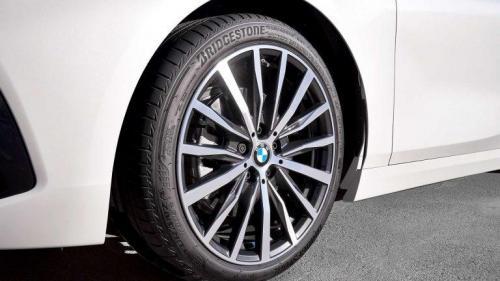 BMW Serie-1